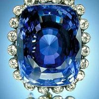September Birthstone: The beautiful Sapphire