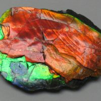 Autumn Color Birthstones: Celebrate Fall with Beautiful Red, Orange and Brown Birthstones