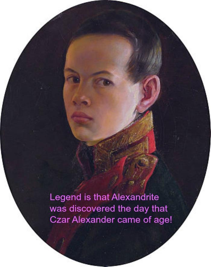 379px-Alexander_II_as_a_boy,_attributed_to_George_Dawe