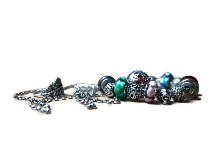 be86365ef Birthstone Charms Bracelets Nice for the Whole Family - Birth Stone ...
