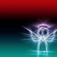 Birthstone Guardian Angels beautiful protectors