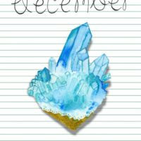 Blue Topaz December Birthstone