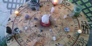 Astrology Birthstones Vs Traditional Birthstones
